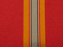 FULL SIZE UNITED NATIONS ANGOLA MEDAL UNAVEM MEDAL RIBBON