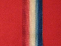 FULL SIZE 1914 STAR MEDAL RIBBON