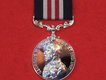 Full Size Gallantry Medals Replacement