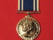 Full Size Long Service Good Conduct Medals LSGC Replacement Medals
