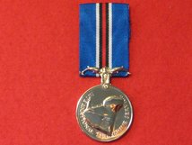 FULL SIZE COMMEMORATIVE INTERNATIONAL SUBMARINE SERVICE MEDAL